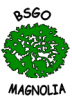 logo GO! basisschool Magnolia