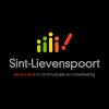 BuBaO | vzw Sint-Lievenspoort