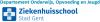 logo Stedelijke Basisschool voor Buitengewoon Onderwijs - Ziekenhuisschool Stad Gent