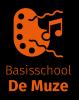 Gemeentelijke Basisschool De Muze