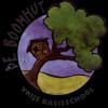 Vrije Basisschool De Boomhut