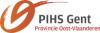 Provinciaal Instituut voor Haartooi & Schoonheidszorgen