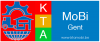 logo KTA MoBi