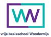 Vrije Basisschool Wonderwijs
