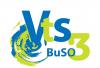 VTS BuSO