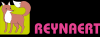 logo GO! basisschool Reynaert