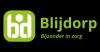 Buso Blijdorp