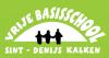 Vrije Basisschool Sint-Denijs