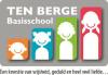 logo GO! basisschool Ten Berge