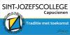Sint-Jozefscollege Lagere School