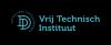 Vrij Technisch Instituut Aalst