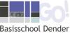GO! basisschool Dender - wijkschool De Stroom
