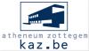 GO! atheneum Zottegem