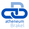 GO! Atheneum Brakel