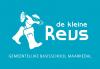 Gemeentelijke Basisschool De Kleine Reus