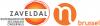logo Zaveldal