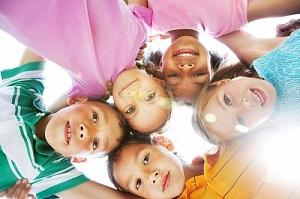 Schoolvakanties en vrije dagen op school