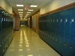 Studieaanbod secundair onderwijs aan vernieuwing toe