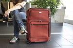 Twee keer meer scholieren studeren tijdens middelbaar in het buitenland