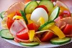3 tips voor een lekkere en gezonde brooddoos